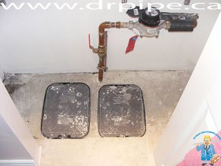 installation-back-water-valves-on-storm-and-sewer-systems-to-prevent-flood-from-the-city-drain-ba