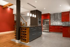 4-kitchen-an-dining-room-after-reno