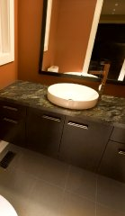 7-vanity-in-powder-room-after-reno