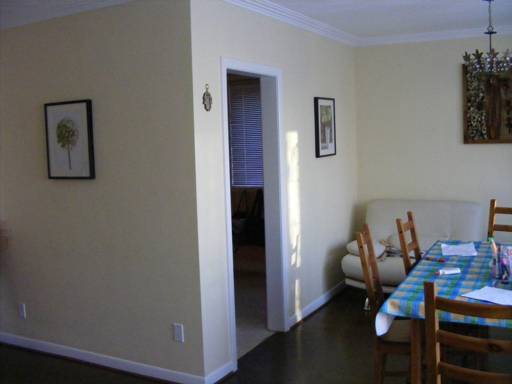 3-dining-room-before