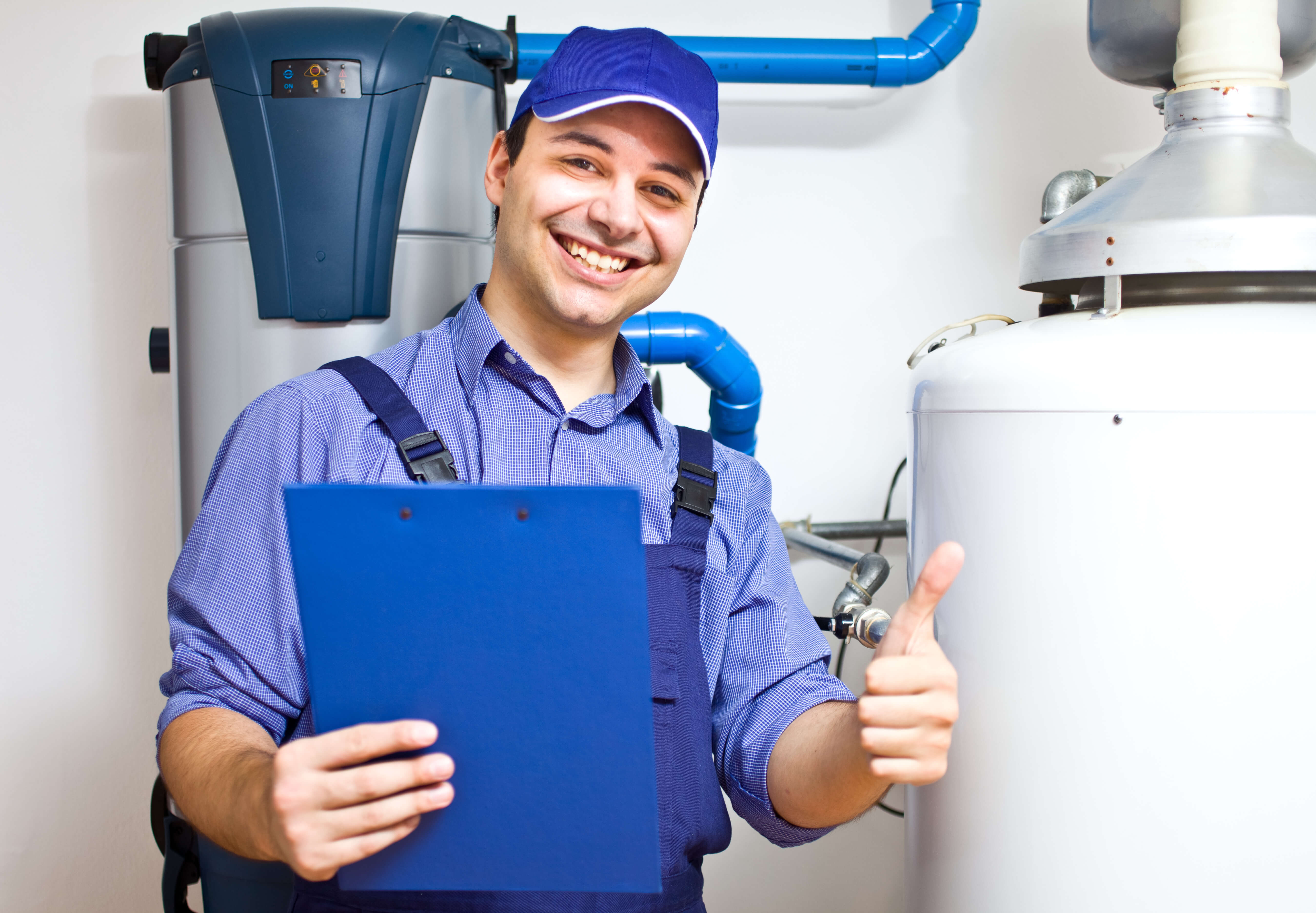 How Much To Pay To A Plumber In Toronto Plumber Toronto