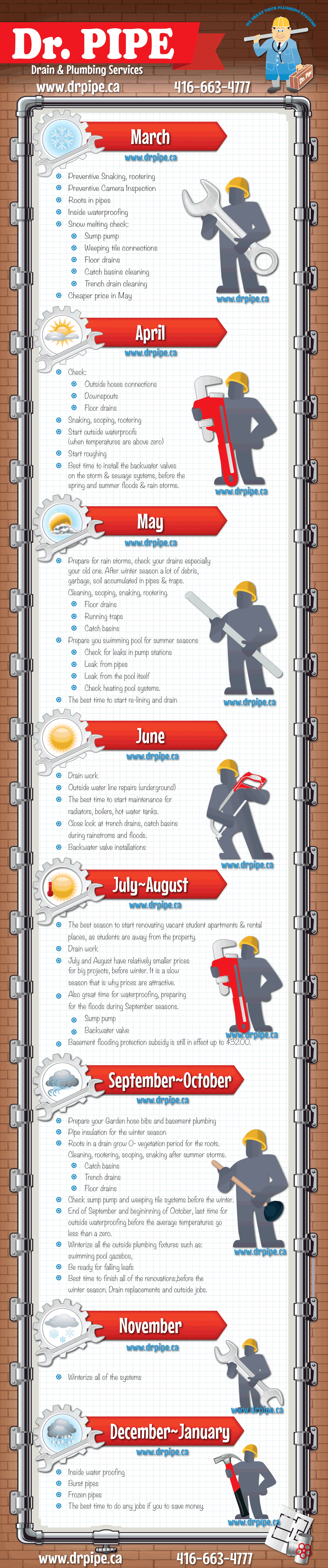 Dr._Pipe_Infographic