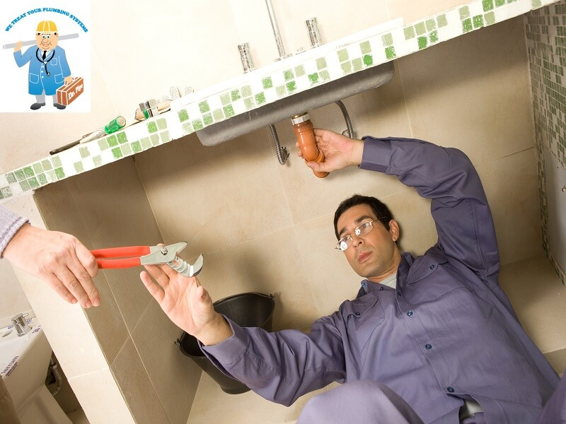Choose The Best Plumbing Company In Toronto Gta Some Tips For You