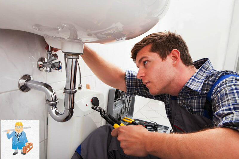 Common Home Plumbing Mistakes to Avoid