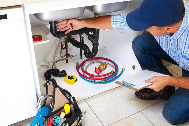 The importance of sump pump