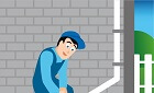 Fixing Leaky Basements in Toronto – Top Simple Solutions thumbnail