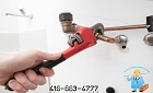 Services that your Toronto Plumber Should Provide thumbnail