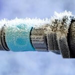 Winter Plumbing Problems Prevention in Toronto thumbnail