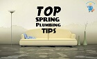 Spring Plumbing Tips to Protect your Home Against Plumbing Problems thumbnail