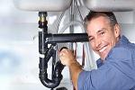 Plumbing_Rates