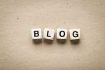 Toronto Plumber Blog